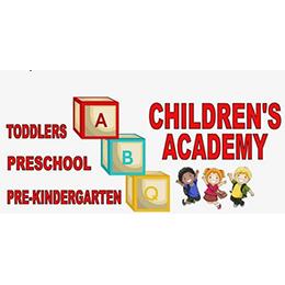 RRSC-Sponsor-2018-ABQ-Children-Academy-Logo-260x260