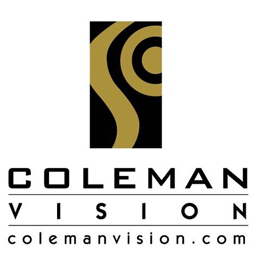 RRSC-Sponsor-2018-Coleman-Vision-Logo-260x260