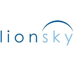 RRSC-Sponsor-2018-LionSky-Logo-260x260