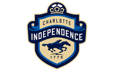 Armando Munoz Called up to Charlotte Independence