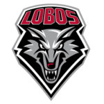 Lobo Youth Fall Back Camp – Oct 11-12th, 2018
