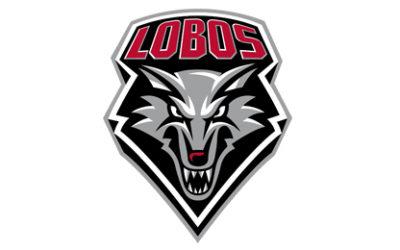 Lobo Youth Fall Back Camp – Oct 11-12th, 2018