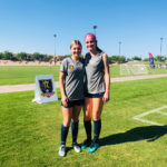 Rrsc utah royals da players 05 090618