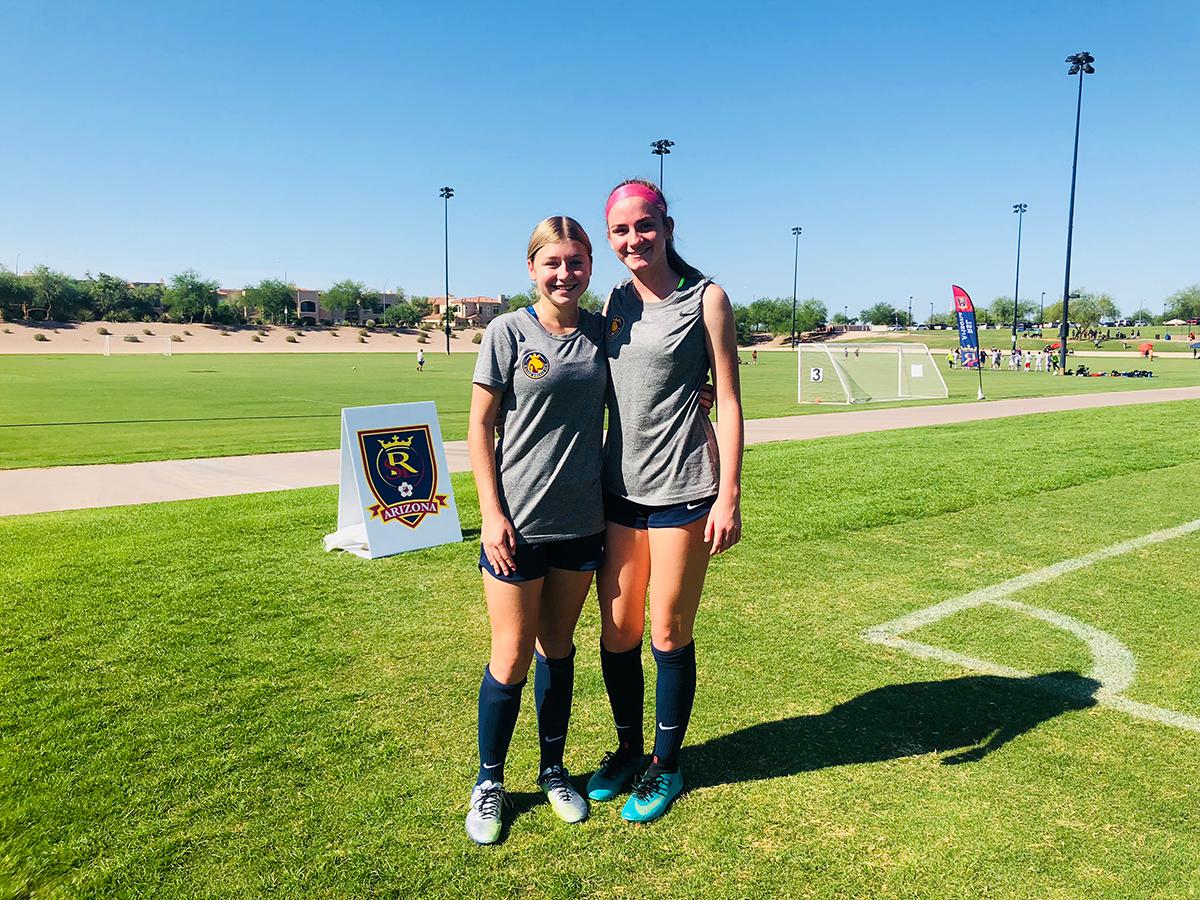 RRSC-Utah-Royals-DA-Players-05-090618