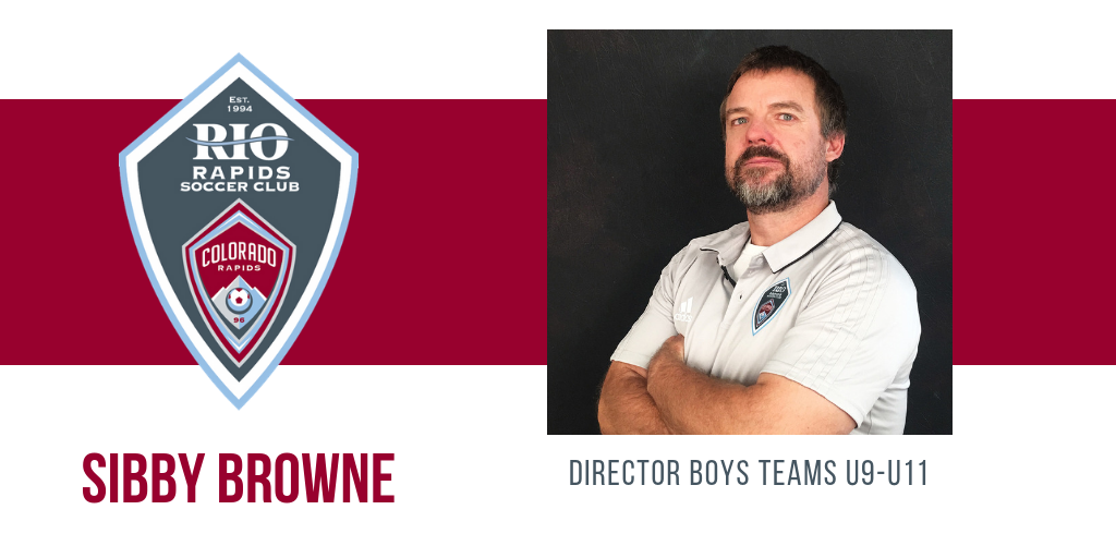 Rrsc interview twitter sibby browne