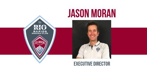 Meet Rio: Jason Moran