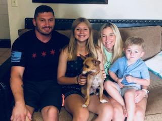 Jordynsmithfamily 1