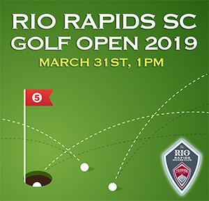 Rrsc golf open 300wide