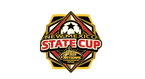 Rio Rapids Win 10 State Championships