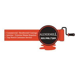 RRSC-Sponsor-2019-Logo-260x260-Aldermill