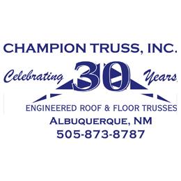 RRSC-Sponsor-2019-Logo-260x260-Champions-Truss