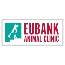 RRSC-Sponsor-2019-Logo-260x260-Eubank-Animal-Clinic