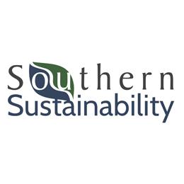 RRSC-Sponsor-2019-Logo-260x260-Southern