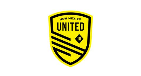 Sep 14th – NM United Rio Rapids Night!