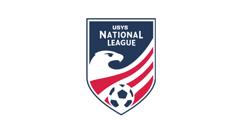 Rio Rapids 05Gs Accepted into US Youth Soccer National League 2019-2020