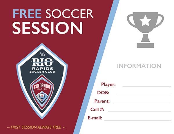 Rrsc free session coupon