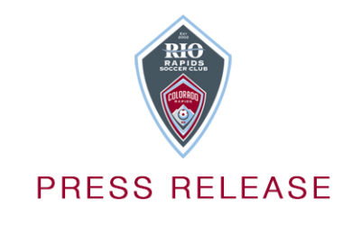 Power ford and rio rapids sc extend partnership for 3 years