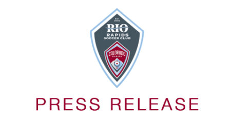 Rrsc featured image press release