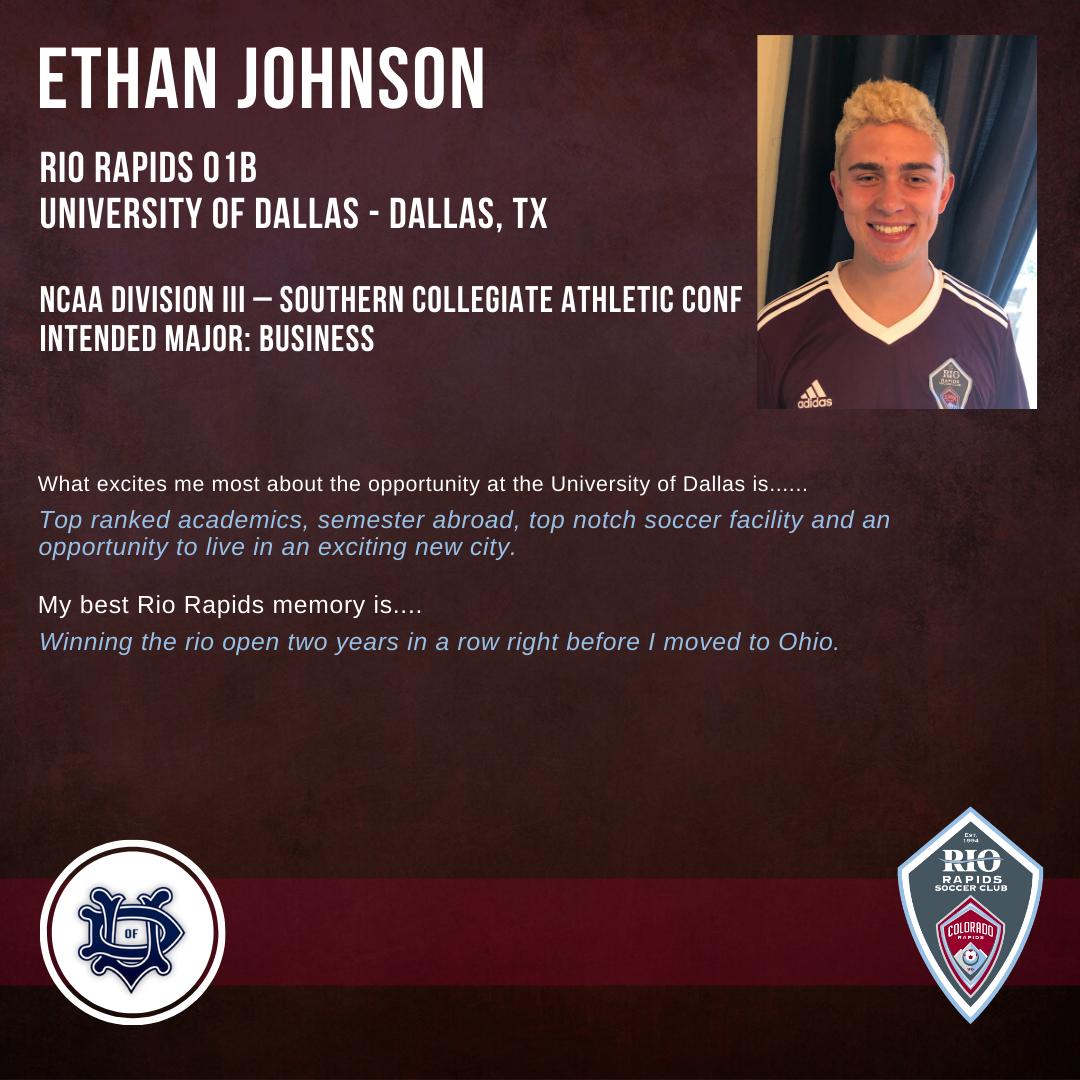 Rrsc ig ethan johnson 2019 college commitment 1