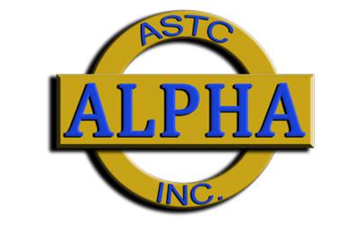 Rrsc alpha septic logo