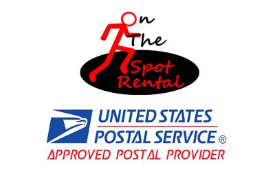 Rrsc on the spot rental logo2 400x250 1