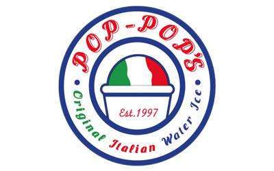 Rrsc pop pops logo