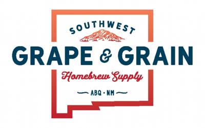 Rrsc sw grape n grain logo