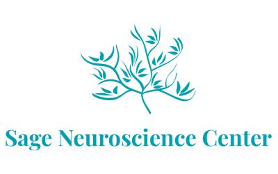 Rrsc sage neuroscience logo