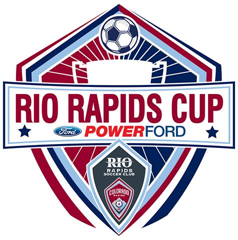 Riorapidscup generic logo
