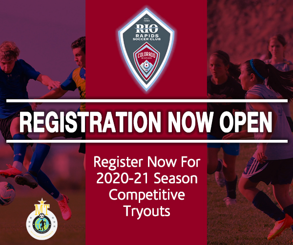 Rrsc tryout header 2020 21