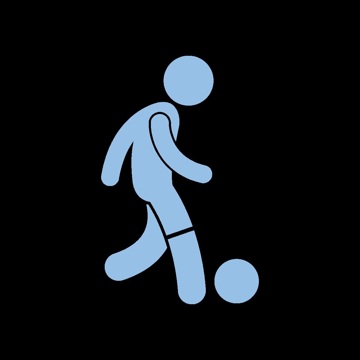Noun soccer 2742302