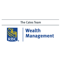 RRSC-Sponsor-2020-Cates-Team-Logo-260x260