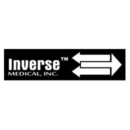 RRSC-Sponsor-2020-Inverse-Medical-Logo-260x260