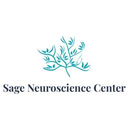 RRSC-Sponsor-2020-Sage-Neuroscience-Logo-260x260