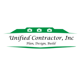 RRSC-Sponsor-2020-Unified-Contractor-Logo-260x260