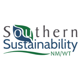 RRSC-Sponsor-NM-Sustainability-2020-Logo-260x260
