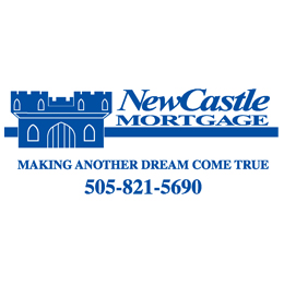 RRSC-Sponsor-Newcastle-Mortgage-Logo-260x260