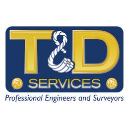RRSC-Sponsor-T-D-Services-2020-Logo-260x260