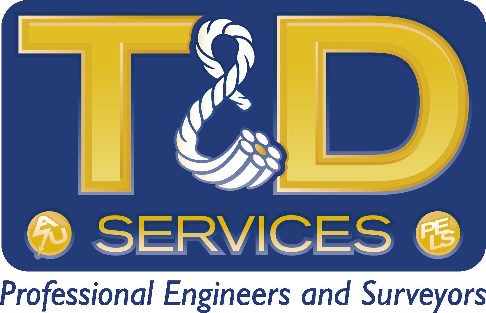 2020 services logo 1