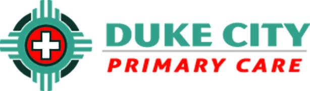 Duke city primary care logo 1 copy