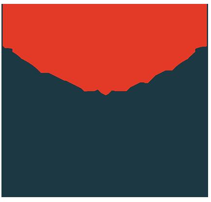 Genus law color logo copy