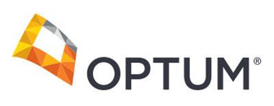 Optum logo 1 1 1
