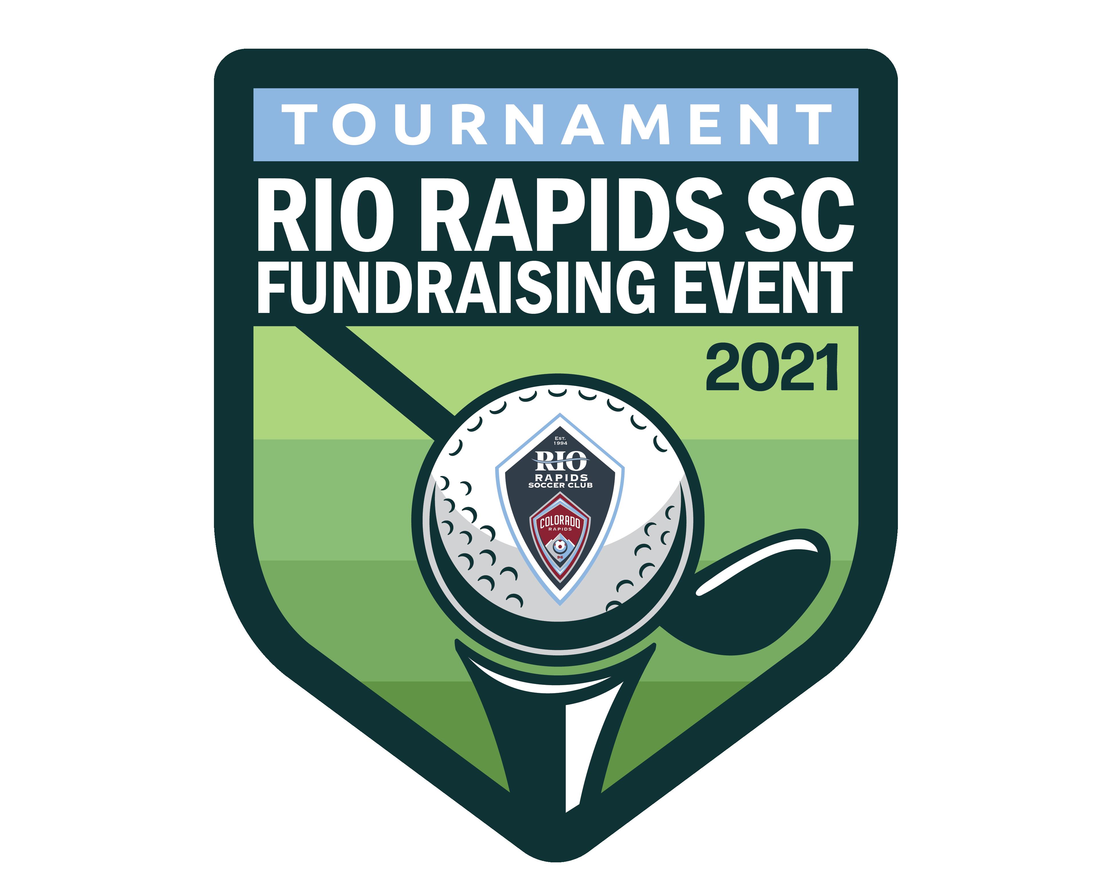 Rrsc golf logo 2021 01