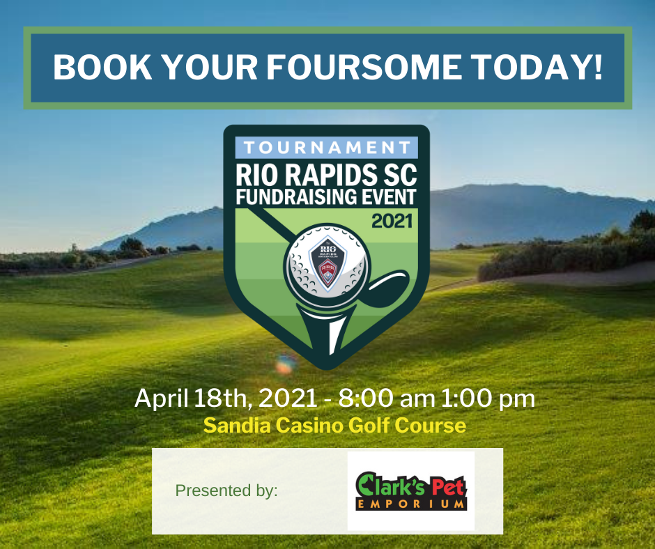 Rrsc book your foursome today golf graphicfi