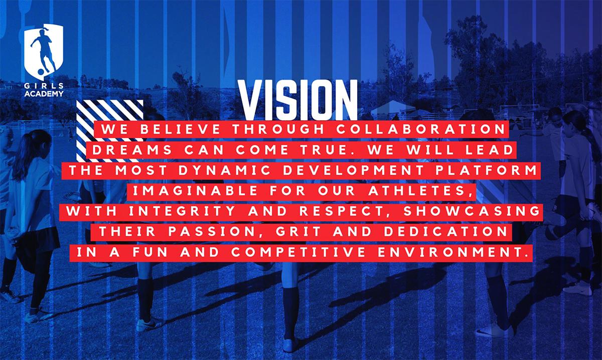 Rrsc ga vision slide