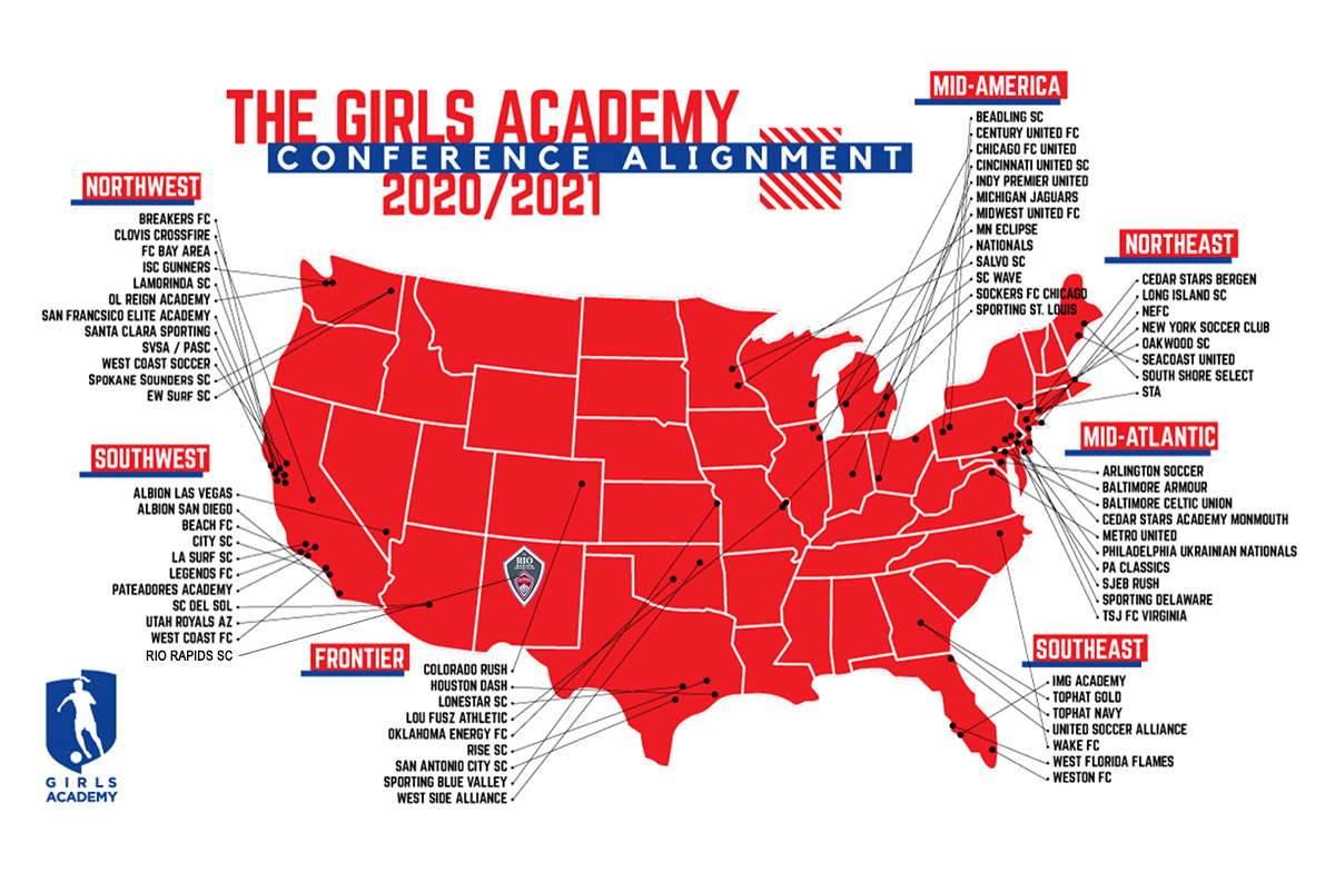 Rrsc girls academy map