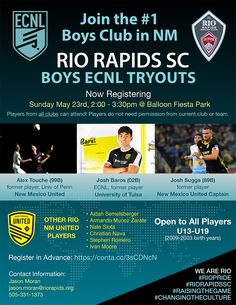 Rrsc ecnl tyrouts session flyer 042821