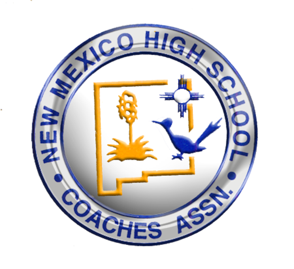 Nmhsca logo updated large 1