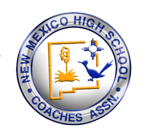 New Mexico High School Coaches All State Awards