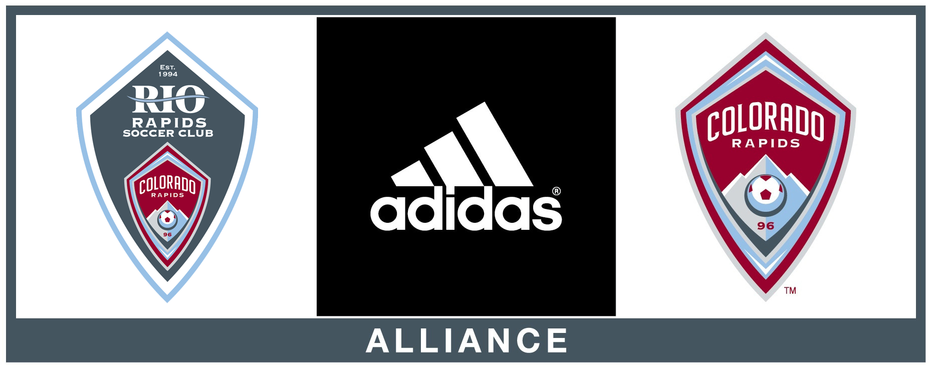 Rrsc adidas alliance graphic